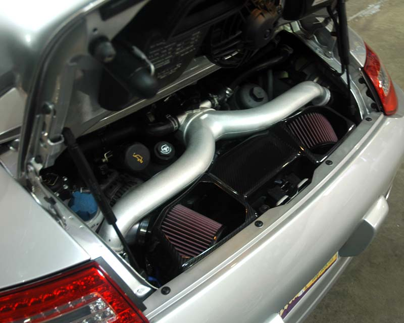 9972-carbonfiber-airboxangle