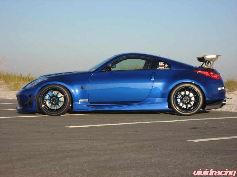 blue350zed02
