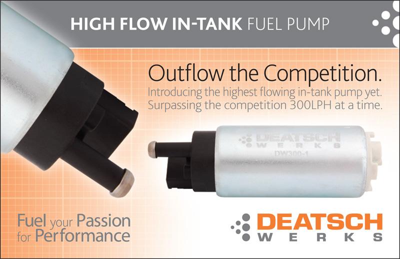 deatschwerks-fuelpumps