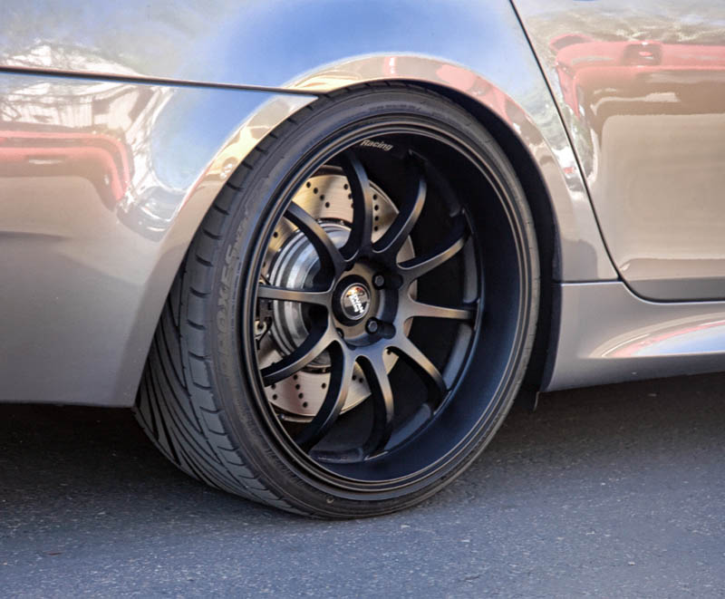 bmw-m5-advanwheels2a
