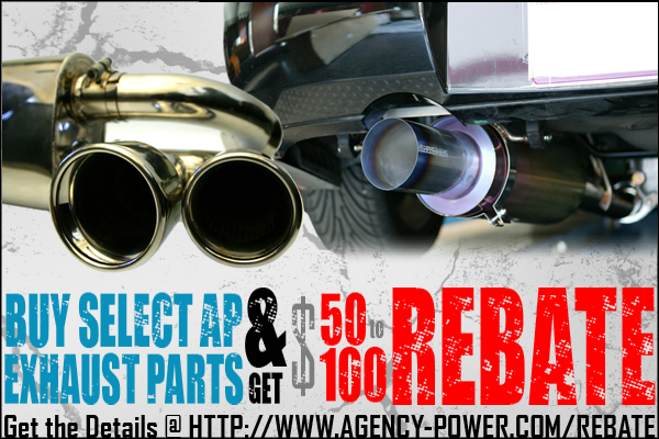 AP-Rebate-Flyer-flat