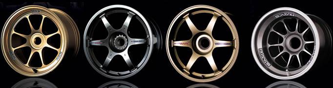 volk-racingwheels-mag