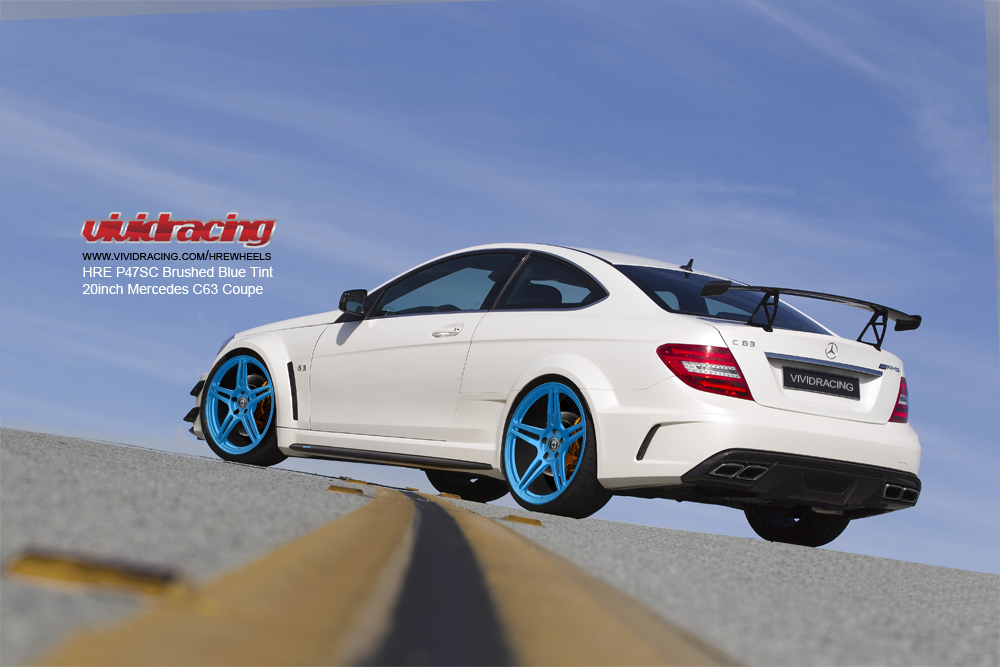 c63couplep47scrender