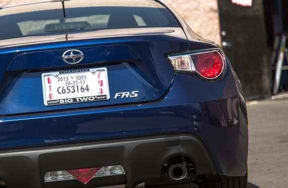 FRS_Scion-5