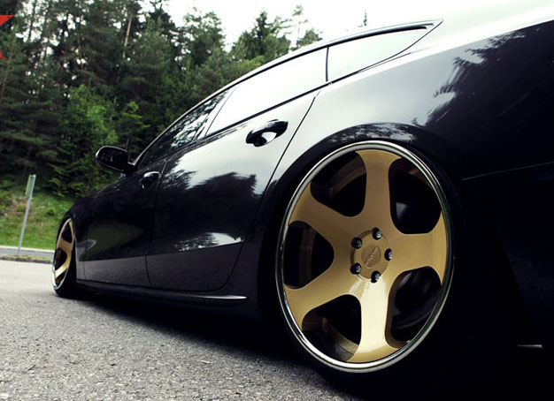 rotiform-header