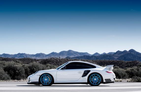 Porsche997.2_Kearny-4