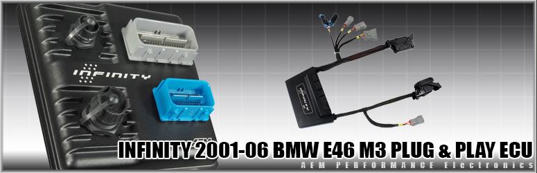 2013-08-06_Infinity_BMW_E46_M3_PNP_header