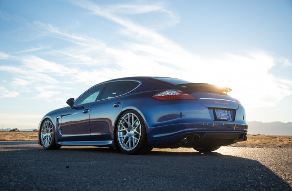 KW_Photos_Panamera-9