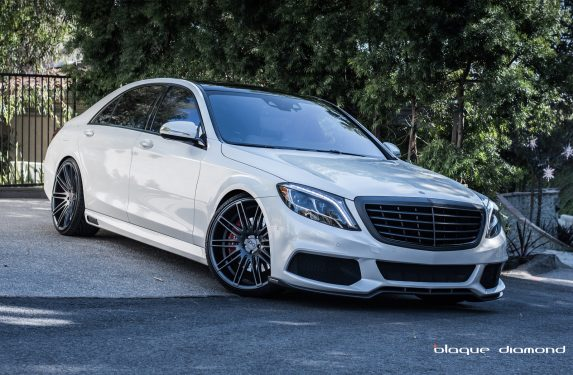 2014-Mercedes-S63-brabus-white-BD-2-22-inch-matte-graphite-blaque-diamond-2