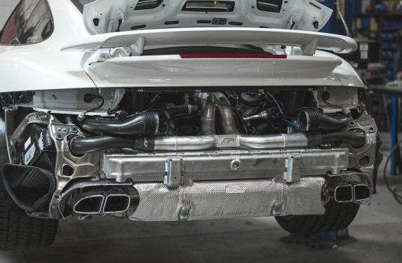 991_ChargePipes-10