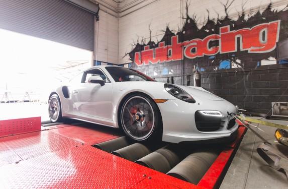 Porsche991Dyno-9