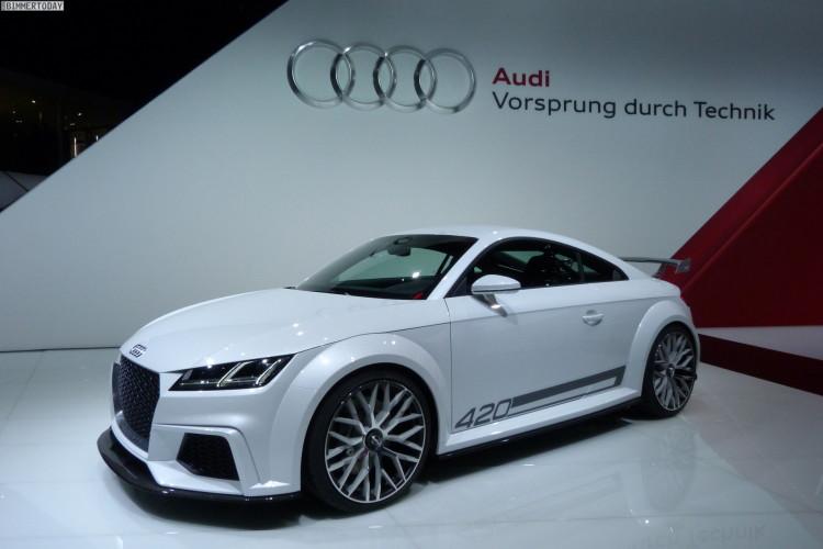 2014-Audi-TT-Quattro-Sport-Concept-Genf-Autosalon-LIVE-10-750x500