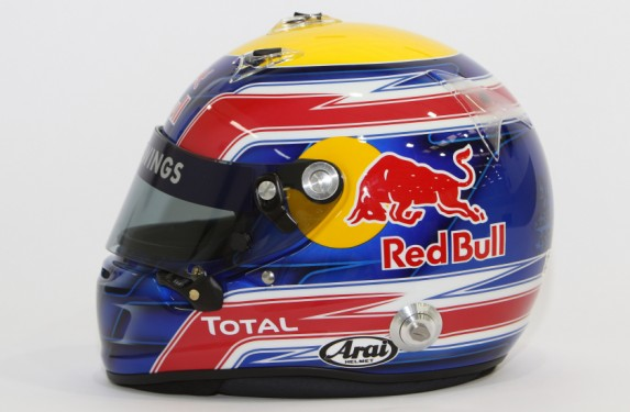 mark-webber-arai-gp6-helmet