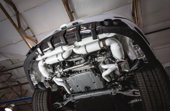 991ceramicexhaust-1