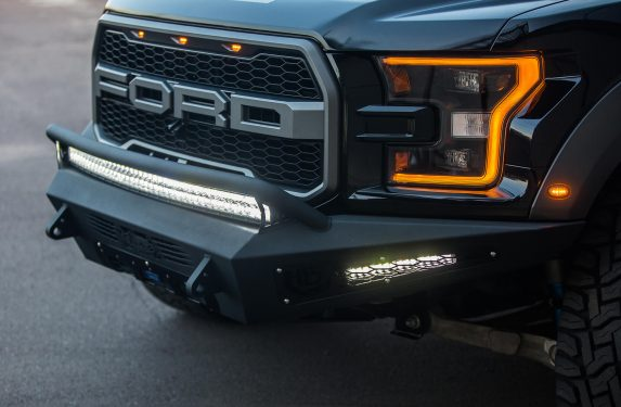 2017-ford-raptor-bumper