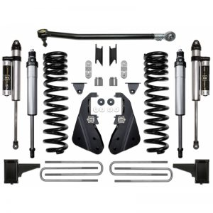 2017-up-ford-f250f350-4wd-45-suspension-system-stage-2