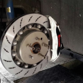 6ap-gtr-rear-brake-rotors-5