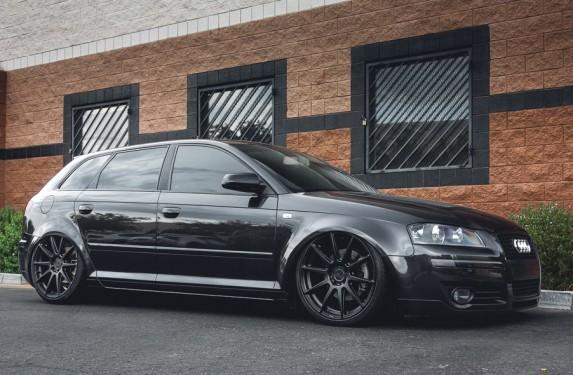 A3_Niche wheels -32