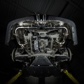 AP_991_GT3_Valved_Exhaust-8
