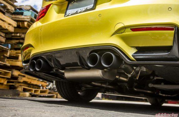 AP_BMWM4_Exhaust-97