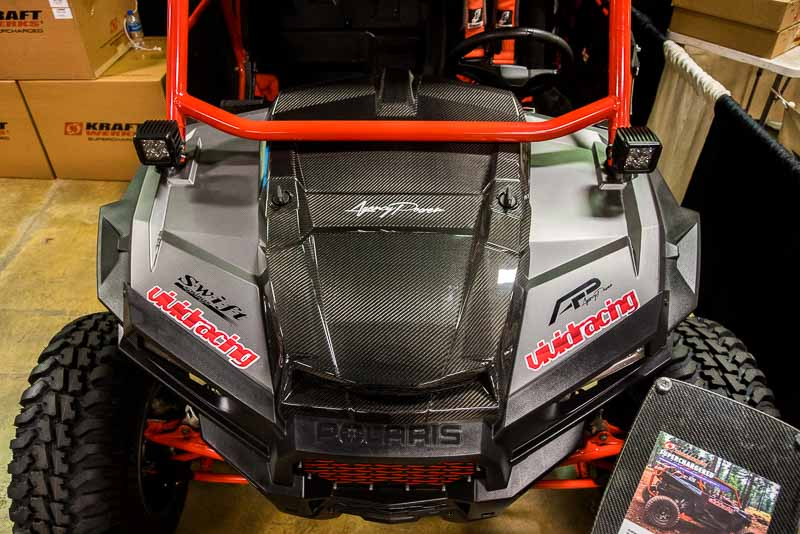 Agencypower_Carbon_Dash_Hood_RZR-74