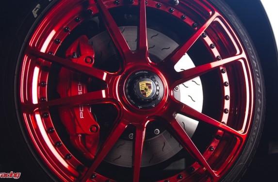 Alcon-Porsche-991-Turbo-21