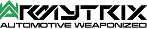 Armytrix Banner