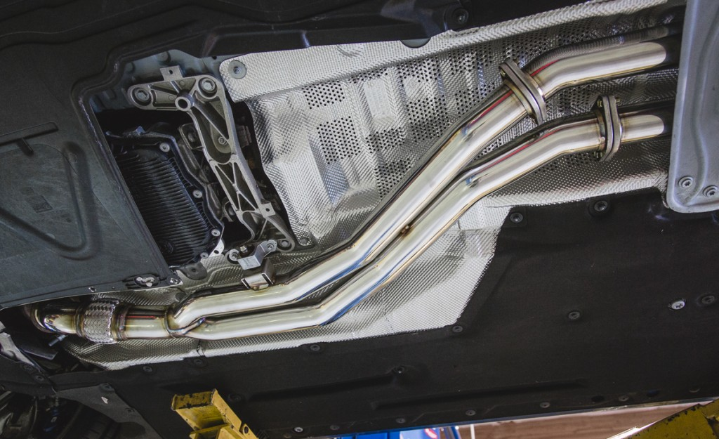 Armytrix_BMW_M235i_Exhaust-12