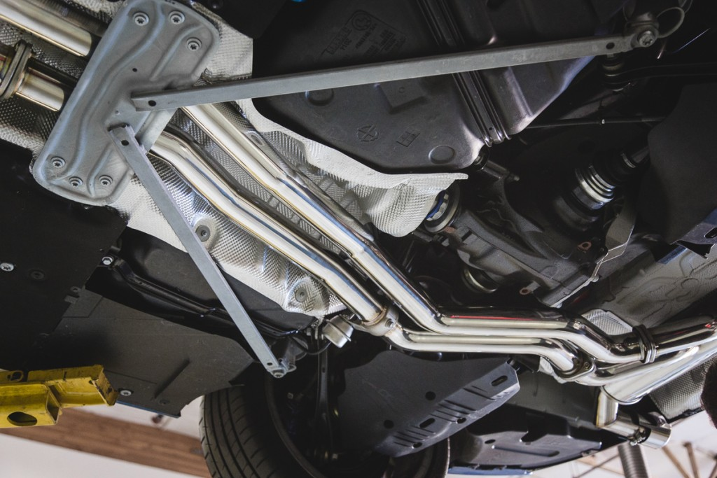 Armytrix_BMW_M235i_Exhaust-13