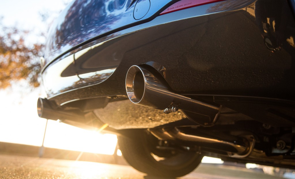 Armytrix_BMW_M235i_Exhaust-17