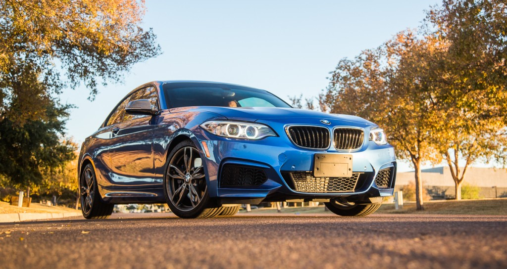Armytrix_BMW_M235i_Exhaust-19