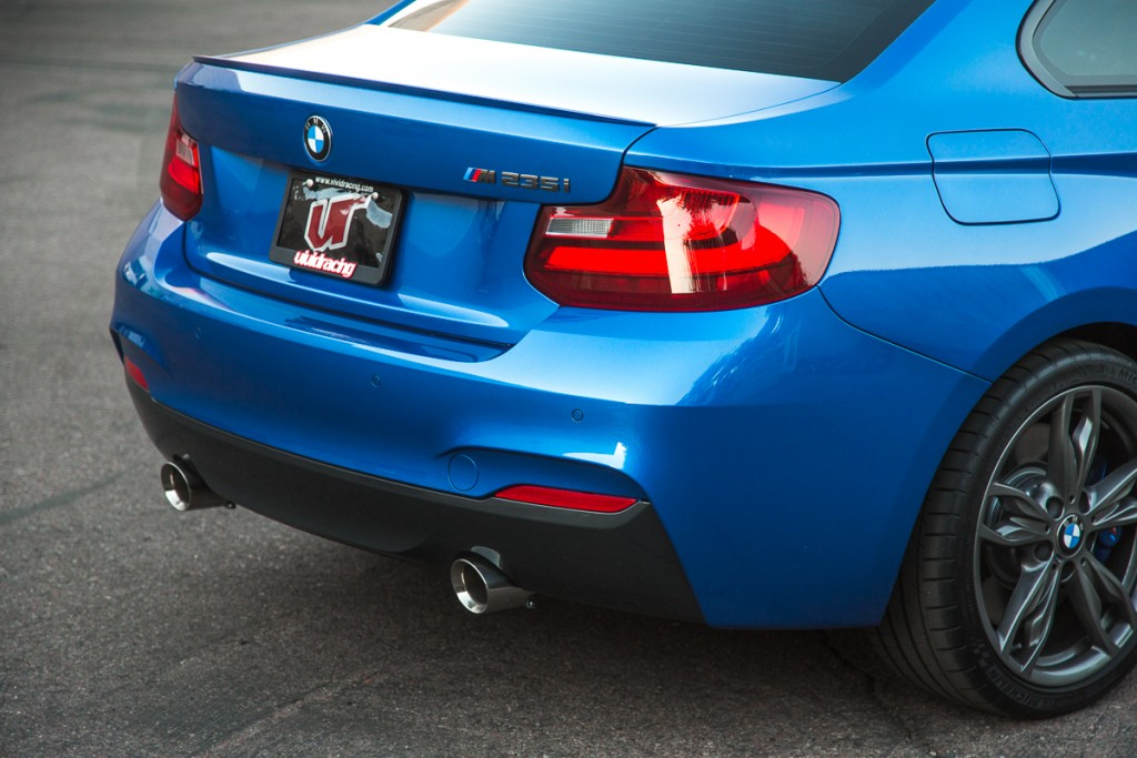 Armytrix_BMW_M235i_Exhaust-26
