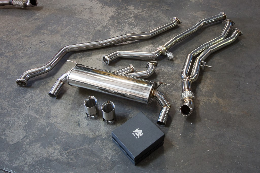 Armytrix_BMW_M235i_Exhaust-5