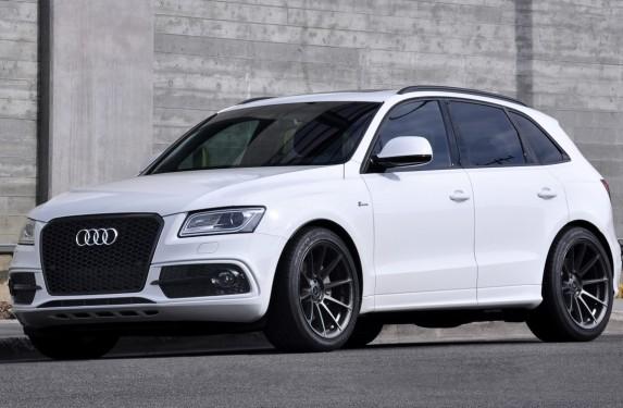 Audi_Q5_Vorsteiner_Vff102-6