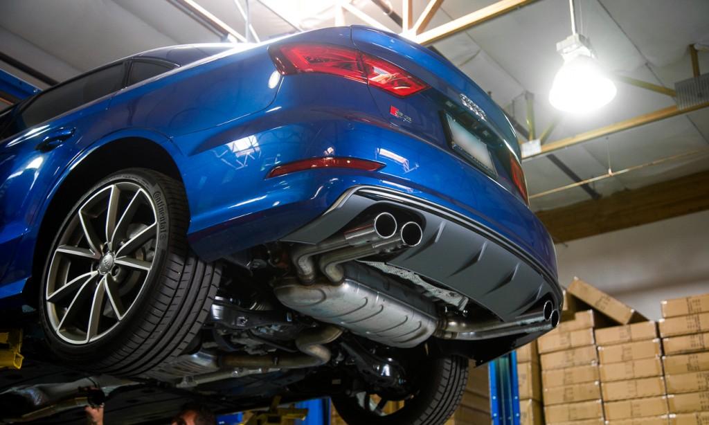 Audi_S3_Remus_exhaust-1