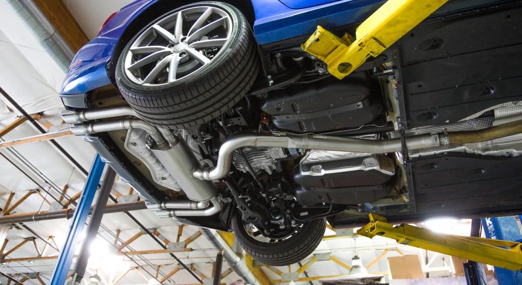 Audi_S3_Remus_exhaust-10