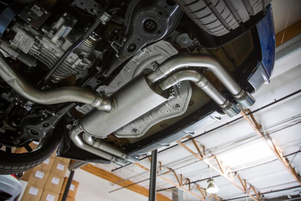 Audi_S3_Remus_exhaust-11