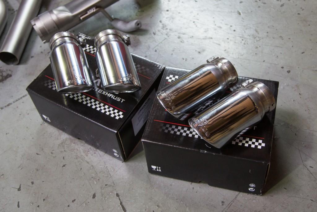 Audi_S3_Remus_exhaust-3