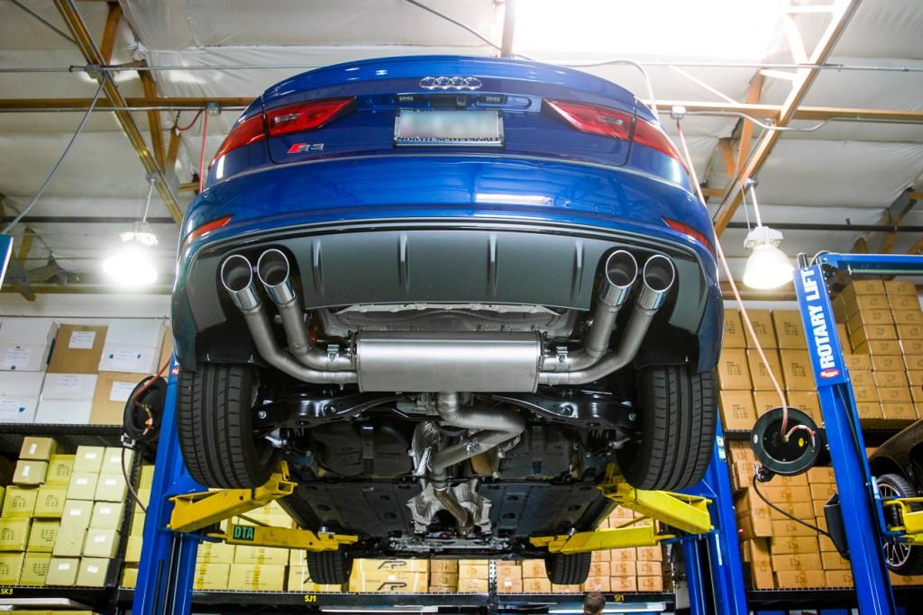 Audi_S3_Remus_exhaust-4