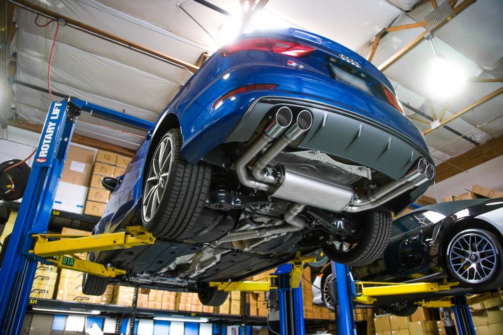 Audi_S3_Remus_exhaust-6