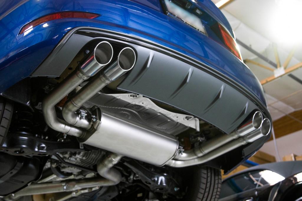 Audi_S3_Remus_exhaust-7