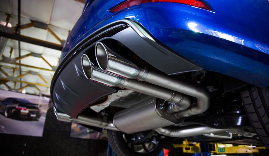 Audi_S3_Remus_exhaust-8