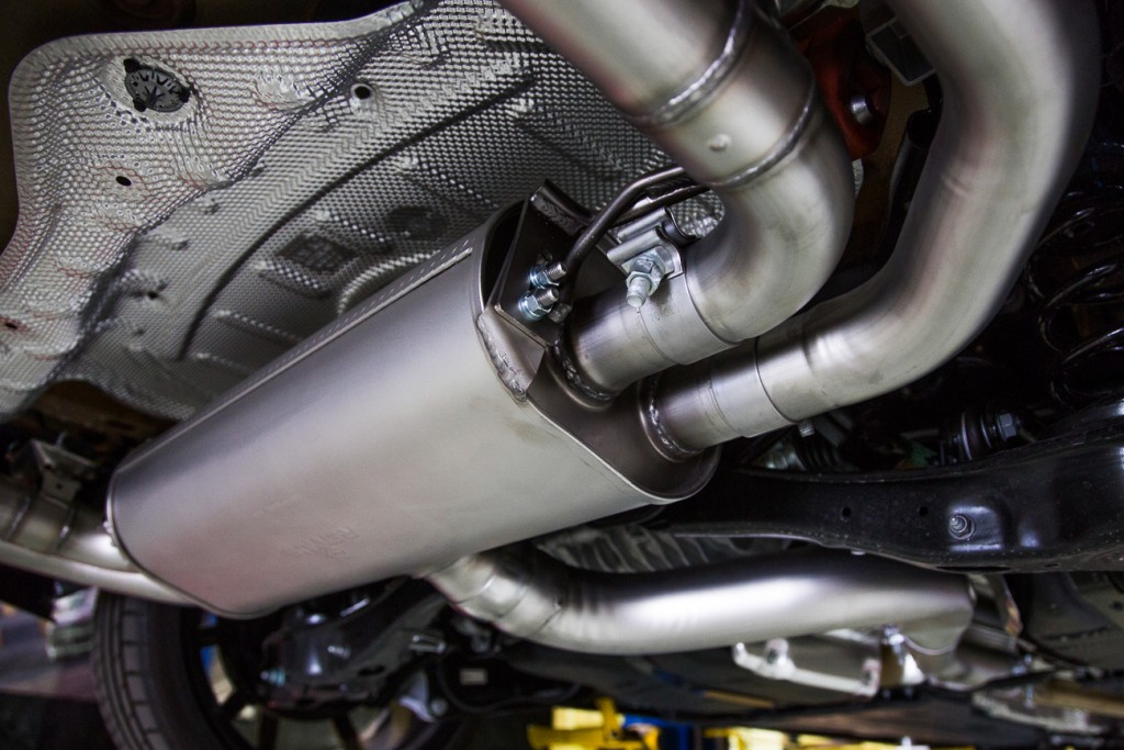 Audi_S3_Remus_exhaust-9