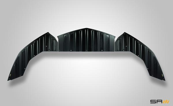 Aventador-S-product-shot_grande