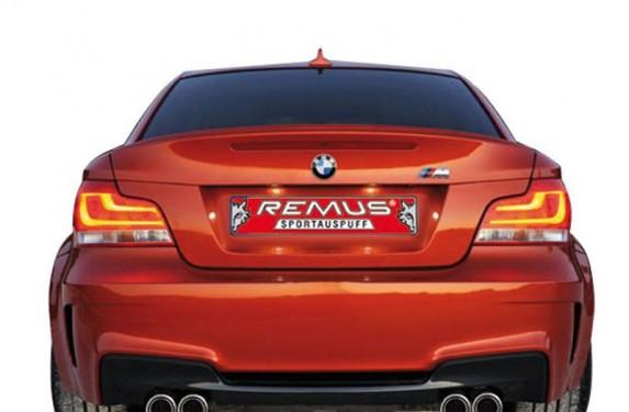 BMW-1-Series-M-Coupe-E82-2011