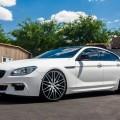 BMW_6series_KW_Coils_Niche-10