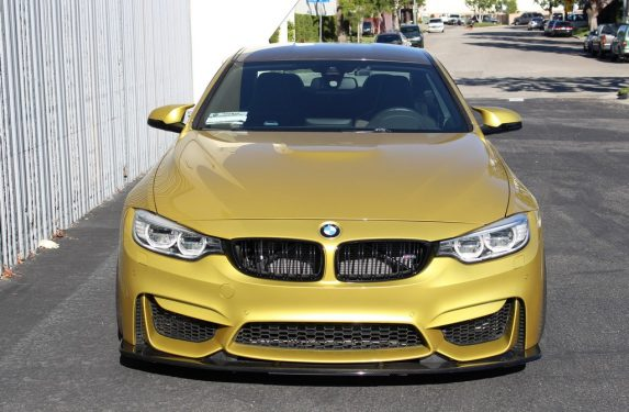 BMW_M4_Lip_Installed_LR_7