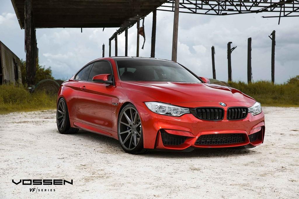 BMW_M4_VFS1_ff2