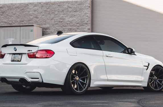 BMW_M4_VRTUNED-16