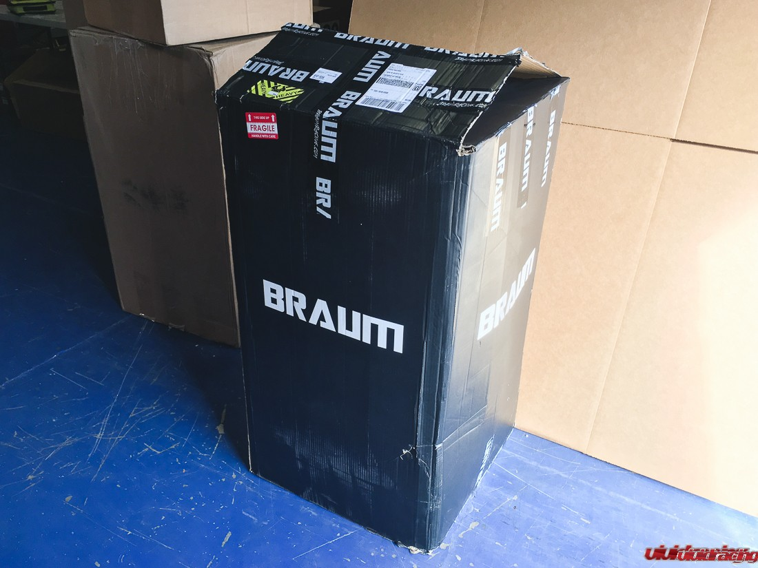 BRAUM_unbox-1